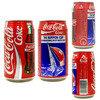 コカ・コーラ '94 NIPPON CUP