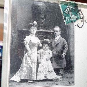 Famille scheuer04