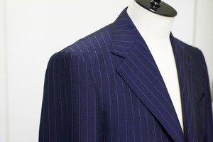 Vick tailor(ヴィックテーラー)_image