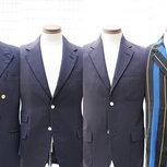 服飾ジャーナリストが解説!メンズブレザーの起源と種類。_image