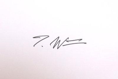 渡部達也_signature_image