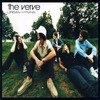 URBAN HYMNS / The Verve