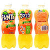 ファンタ オレンジ