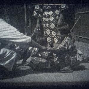 Kagome kagome02