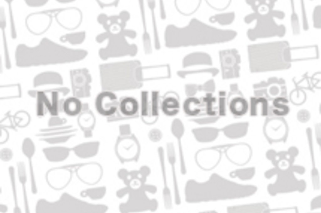 No collections