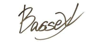 Bassey_signature_image