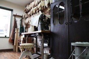 Ann Bespoke shoemaker_image
