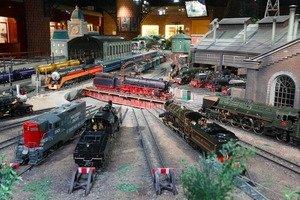 原鉄道模型博物館_image
