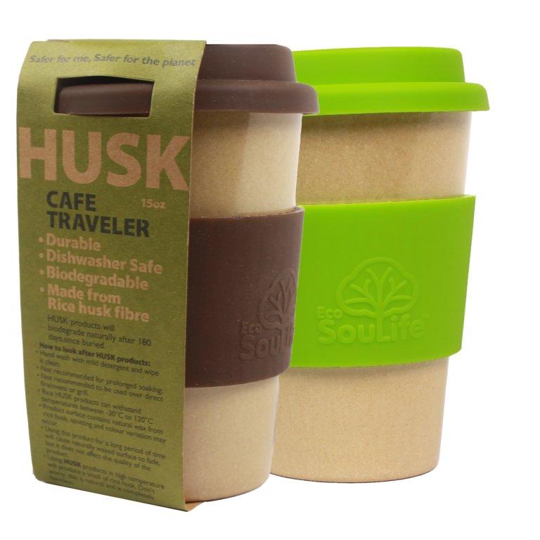 Husk Cafe Traveler_image