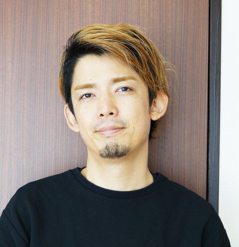 井本 貴明_image