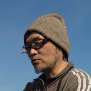 Oda Naotsugu_image