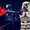 インシネレーター・ストームトルーパー(Incinerator stormtrooper)