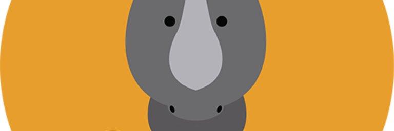 Animals 15