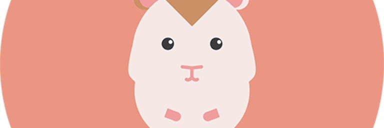 Animals 07