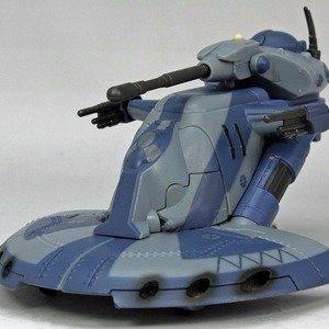 Battledroid aat 01