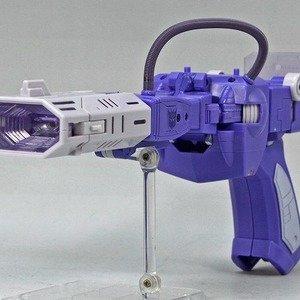 Mp29 laserwave 01