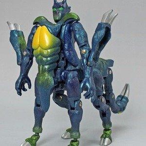 Ax scorpion 01