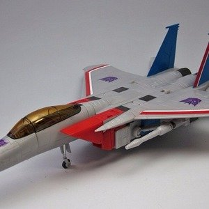 Mp11 starscream 01
