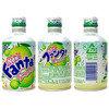 ファンタ スウィーティー New COOLなケータイボトル缶