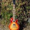 Gibson LP 2005