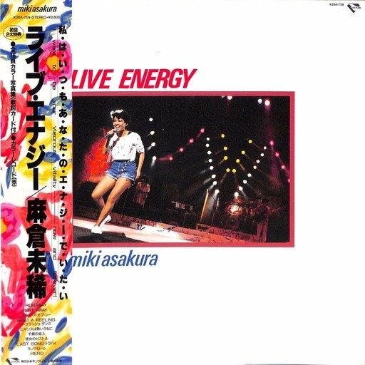 e9 ba bb e5 80 89 e6 9c aa e7 a8 80 live energy k28a 759