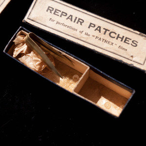 Repair pathes01