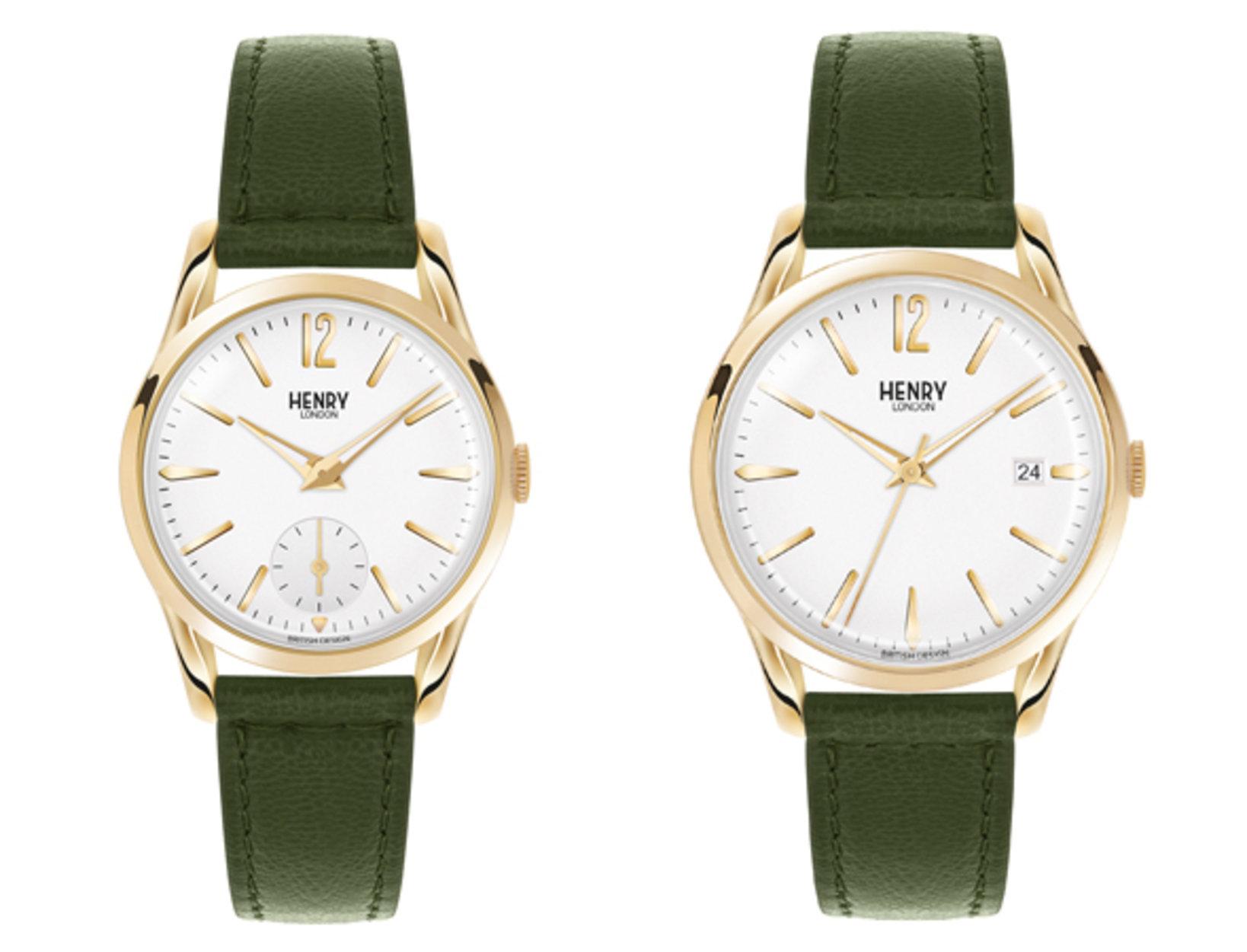 左) HL30-US-0096 ¥20,000+税 右)HL39-S-0098 ¥18,000+税