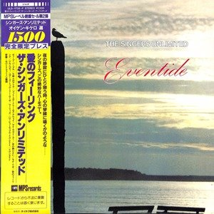 The singers unlimited eventide  28uls 1738 p 29