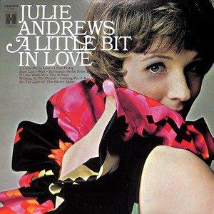 Julie andrews a little bit in love  28h 30021 29