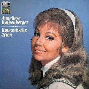 Anneliese rothenberger romantische arien  28sme 81098 29
