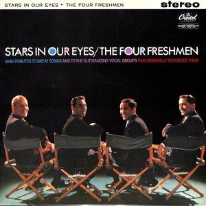 The four freahmen start in our eyes  28ems 1152 29