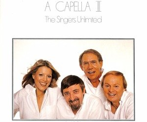 The singers unlimited a cappla e2 85 a2  28kux145 p 29