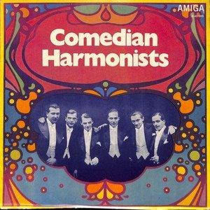 Comedian harmonists comedian haronists  288 40 089 29
