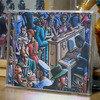 King Crimson ProjeKct One / Live At The Jazz Cafe