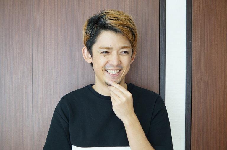 井本貴明_image
