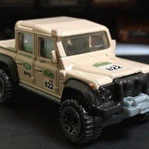 Img 1401