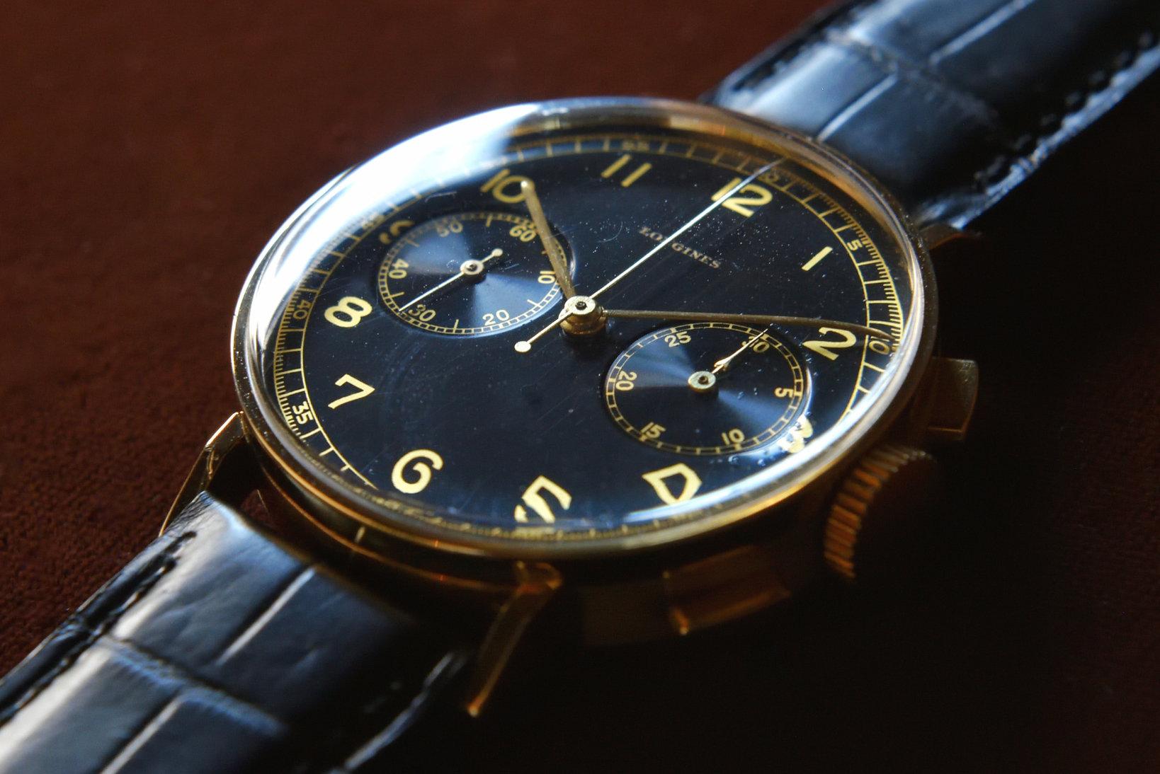 """提供:<a href=""""http://www.antiquewatch-carese.com/"""">ケアーズ森下本店</a>"""