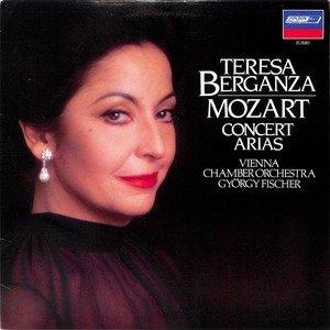 Teresa berganza mozart concert arias  28os 26663 29