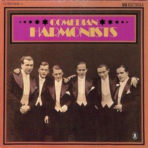 Comedian harmonists comedian harmonists  28c 148 31 94 ef bc 8f95 29