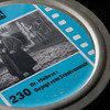 Film03b