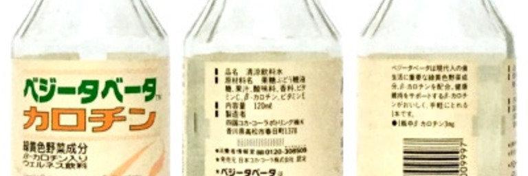 Img 9179