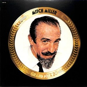 Mitch miller grand prix 20  2829ap 48 29