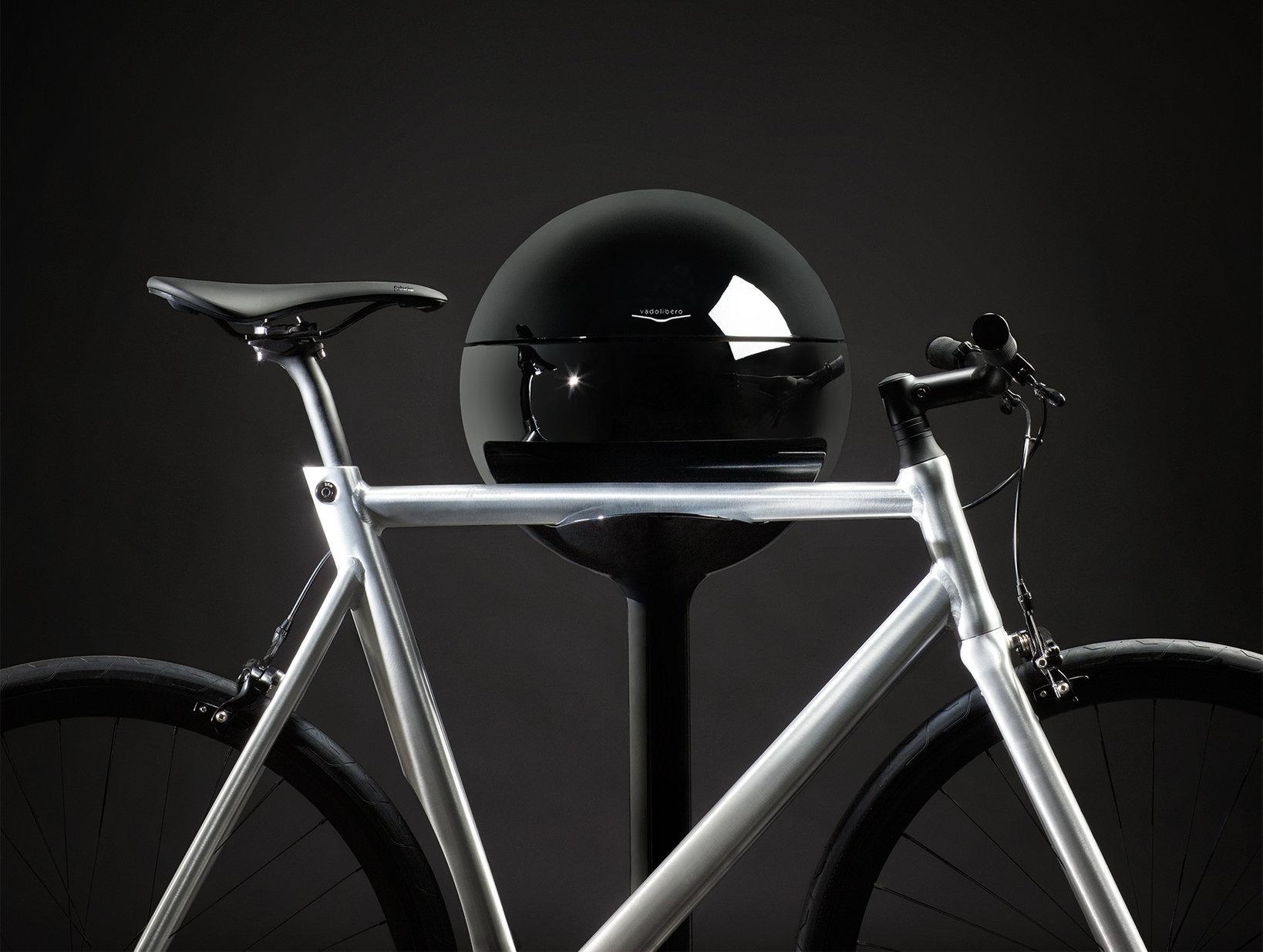 Bike Butler NEOS