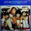 Beatles Ballads (国内盤) Front Jacket