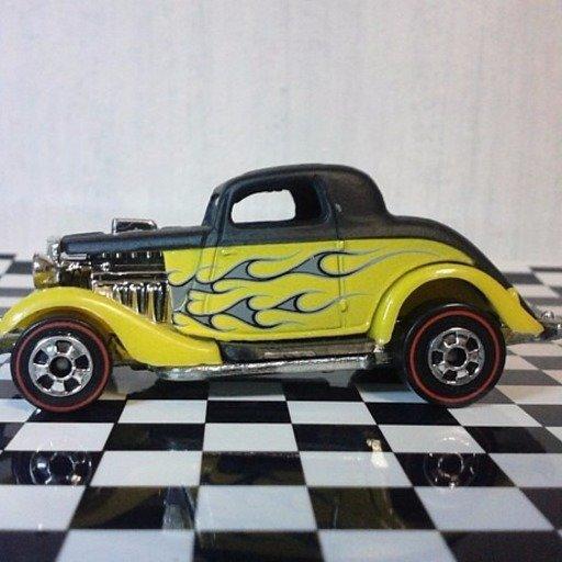 Toy Fun Lupe mit Käfer Sonstige