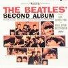 The Beatles - The Beatles' Second Album (US Album)