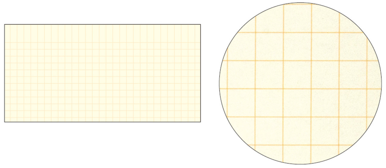 no.3 ■紙:淡クリームキンマリ ■加工:印刷
