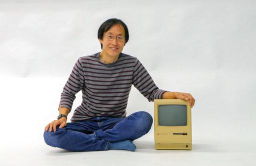 Mac34年の歴史を見つめてきたジャーナリストが語る「私がMacintoshに魅了され続けるわけ」。_image