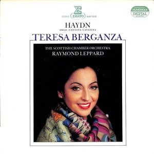 Teresa berganza haydn  28num 75038 29