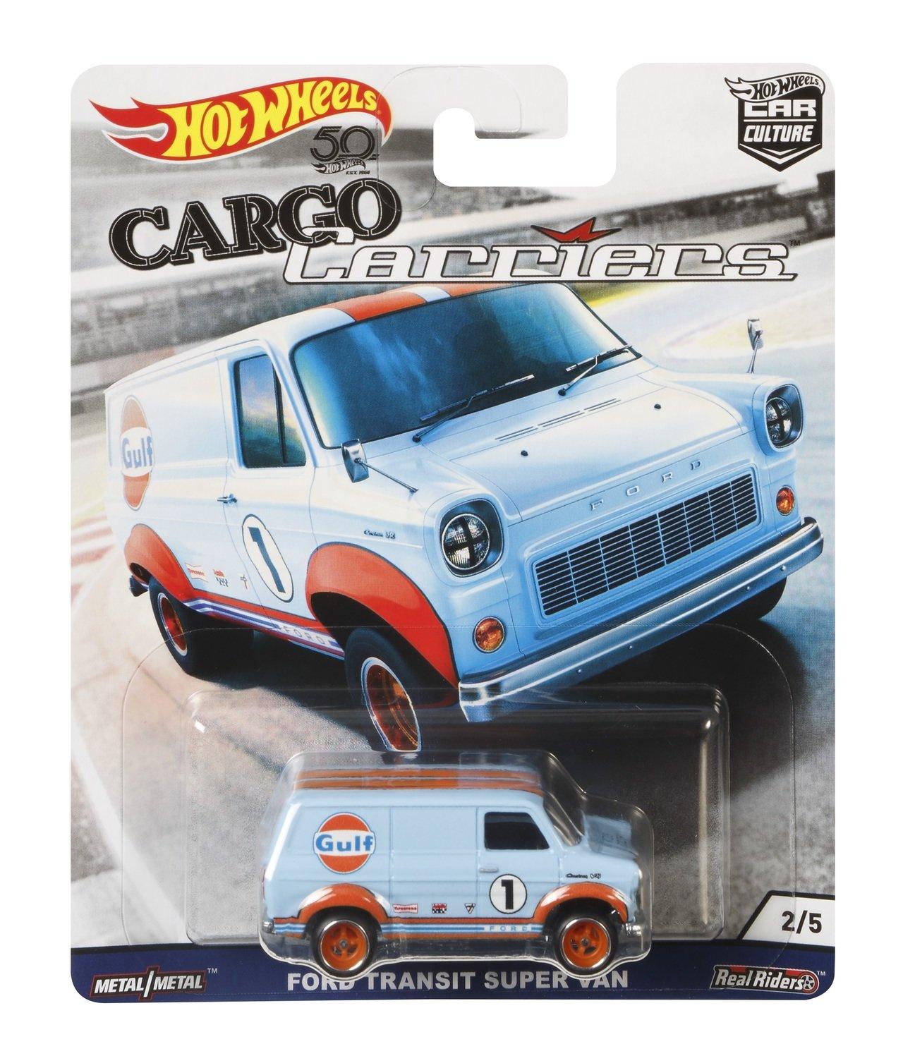 FORD TRANSIT SUPER VAN フォード・トランジット・スーパー・バン
